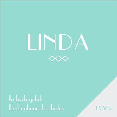 LINDA collection color blocks10