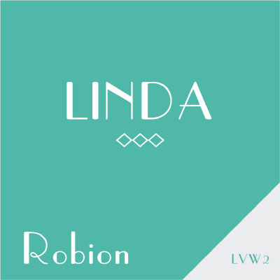LINDA collection color blocks2