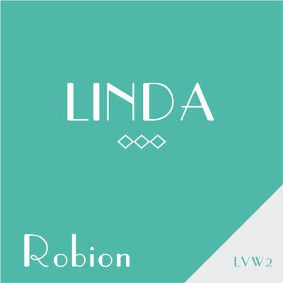 LINDA collection color blocks2