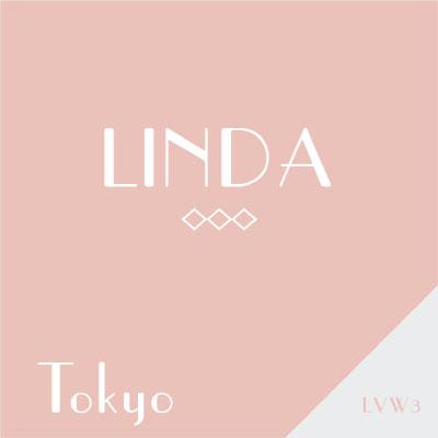 LINDA collection color blocks3