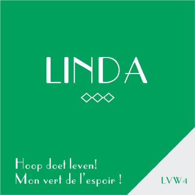 LINDA collection color blocks4