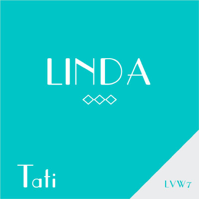 LINDA collection color blocks7