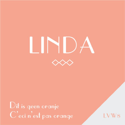LINDA collection color blocks8