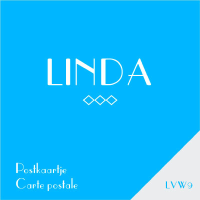 LINDA collection color blocks9