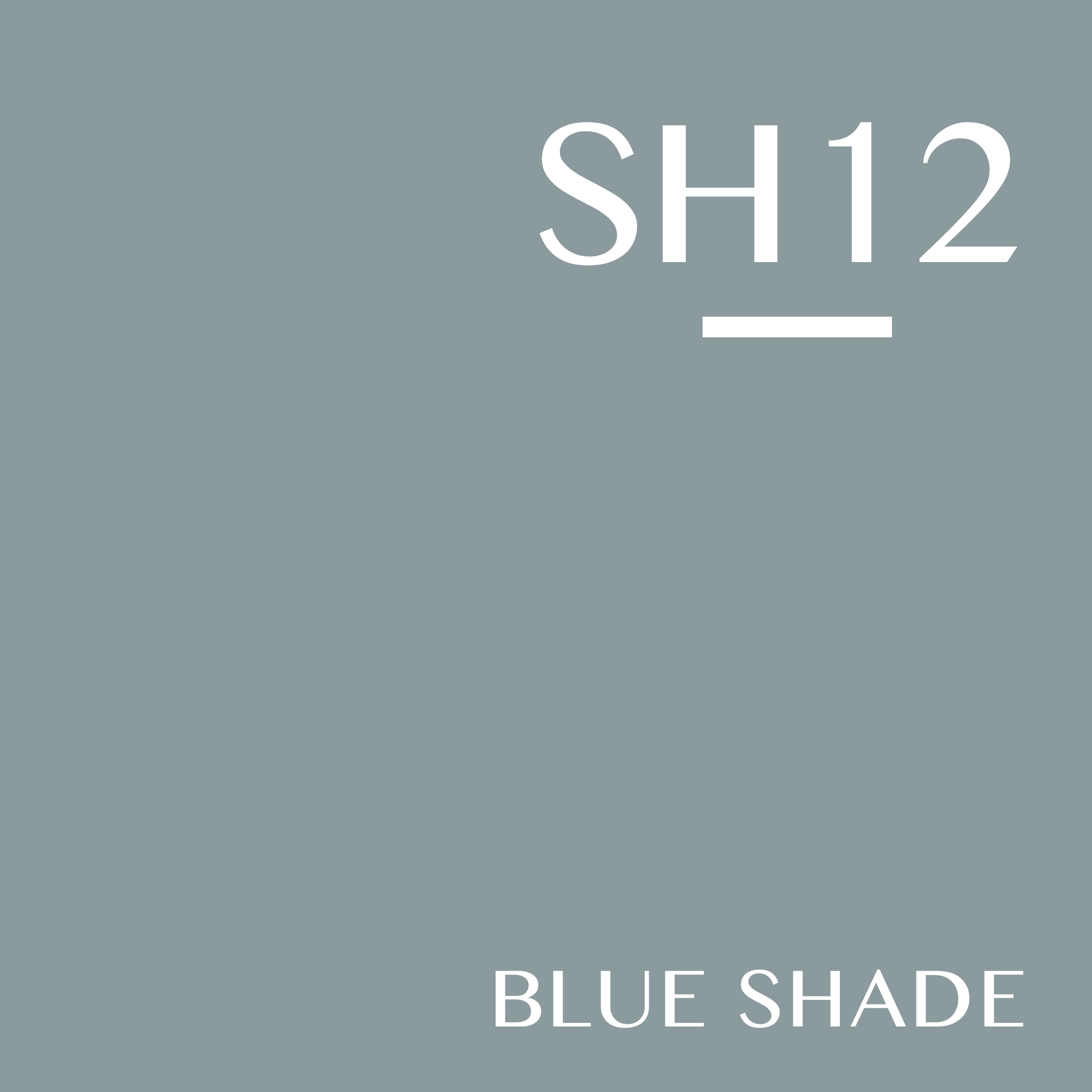 SHADE collection color blocks12