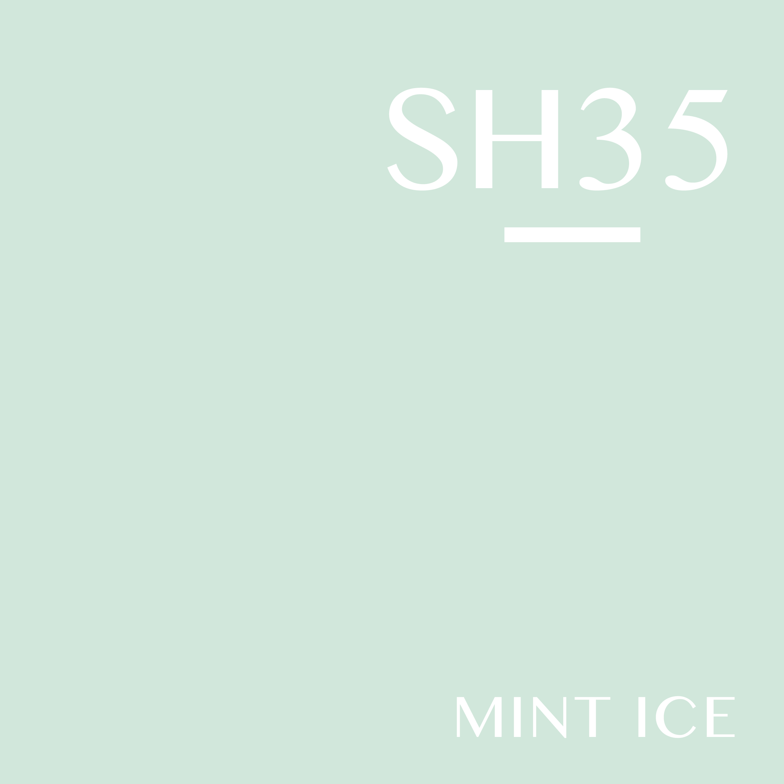 SHADE collection color blocks35