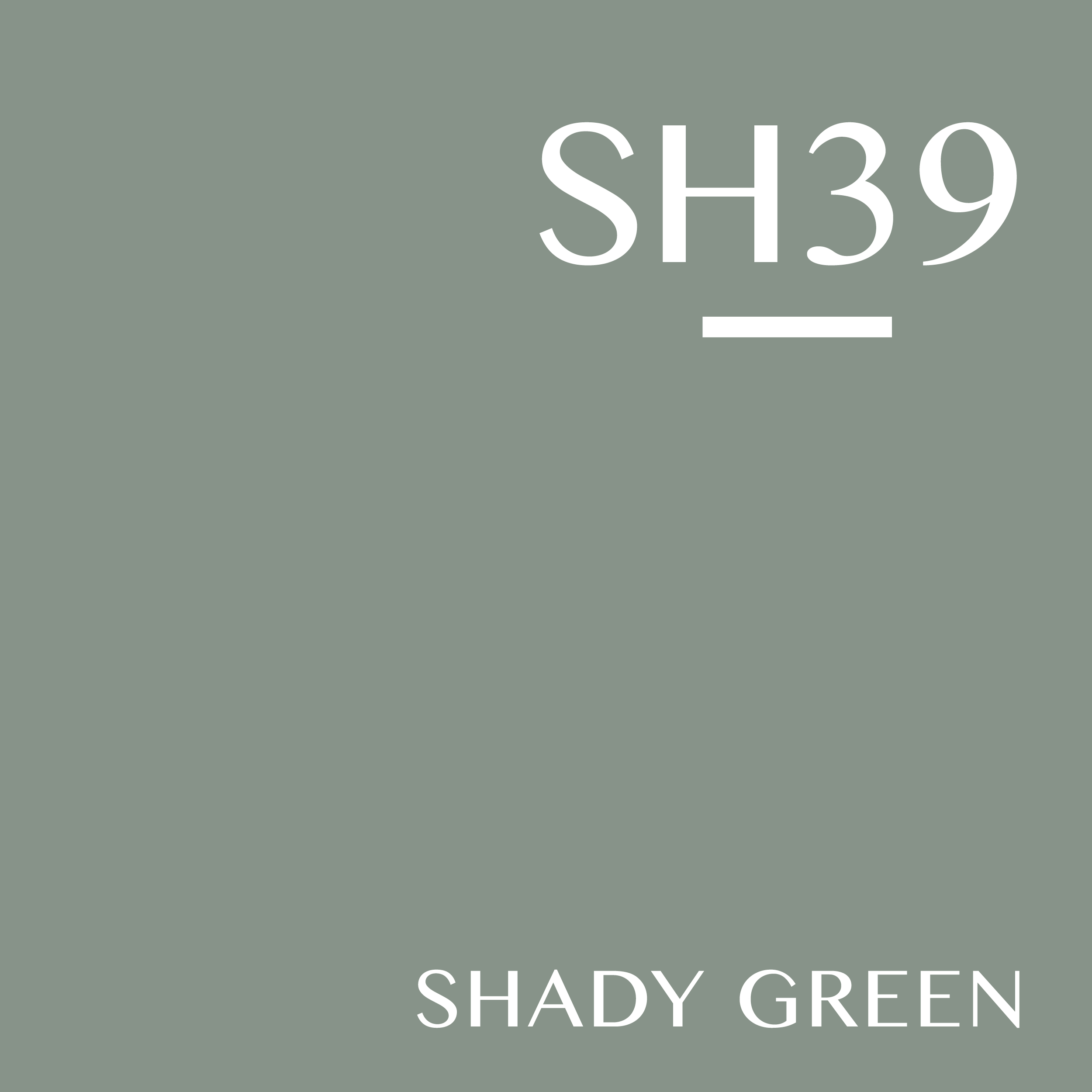 SHADE collection color blocks39