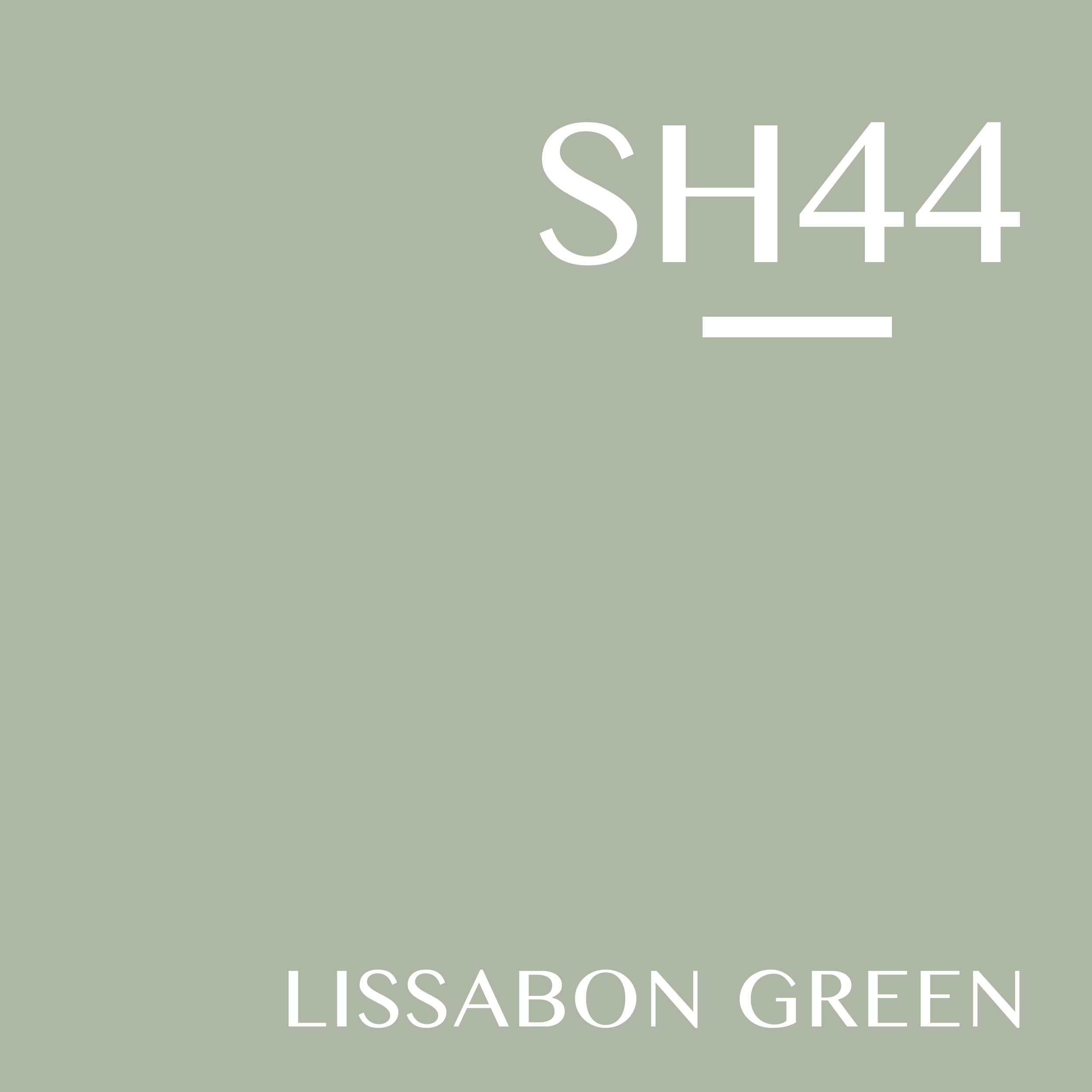 SHADE collection color blocks44