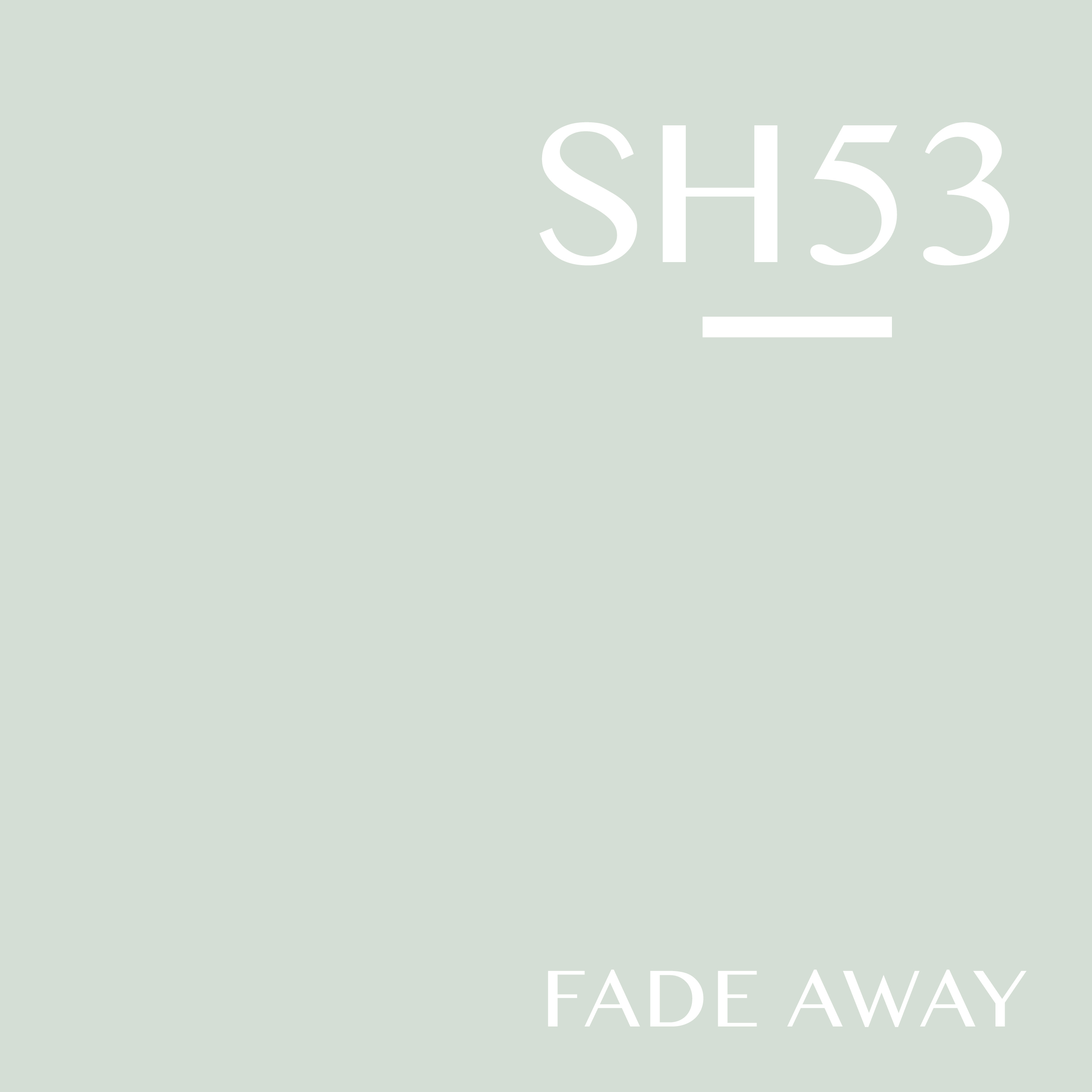 SHADE collection color blocks53