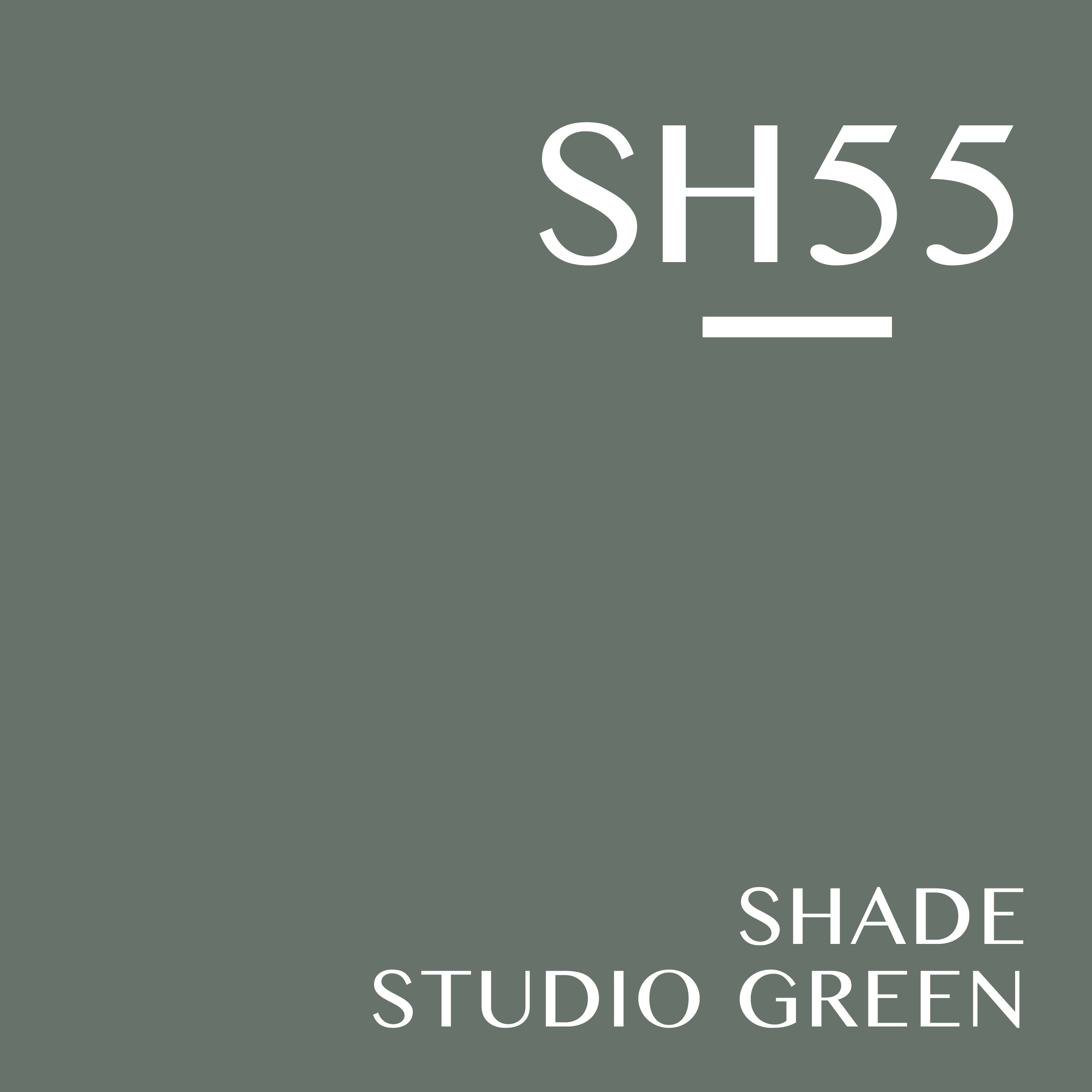 SHADE collection color blocks55