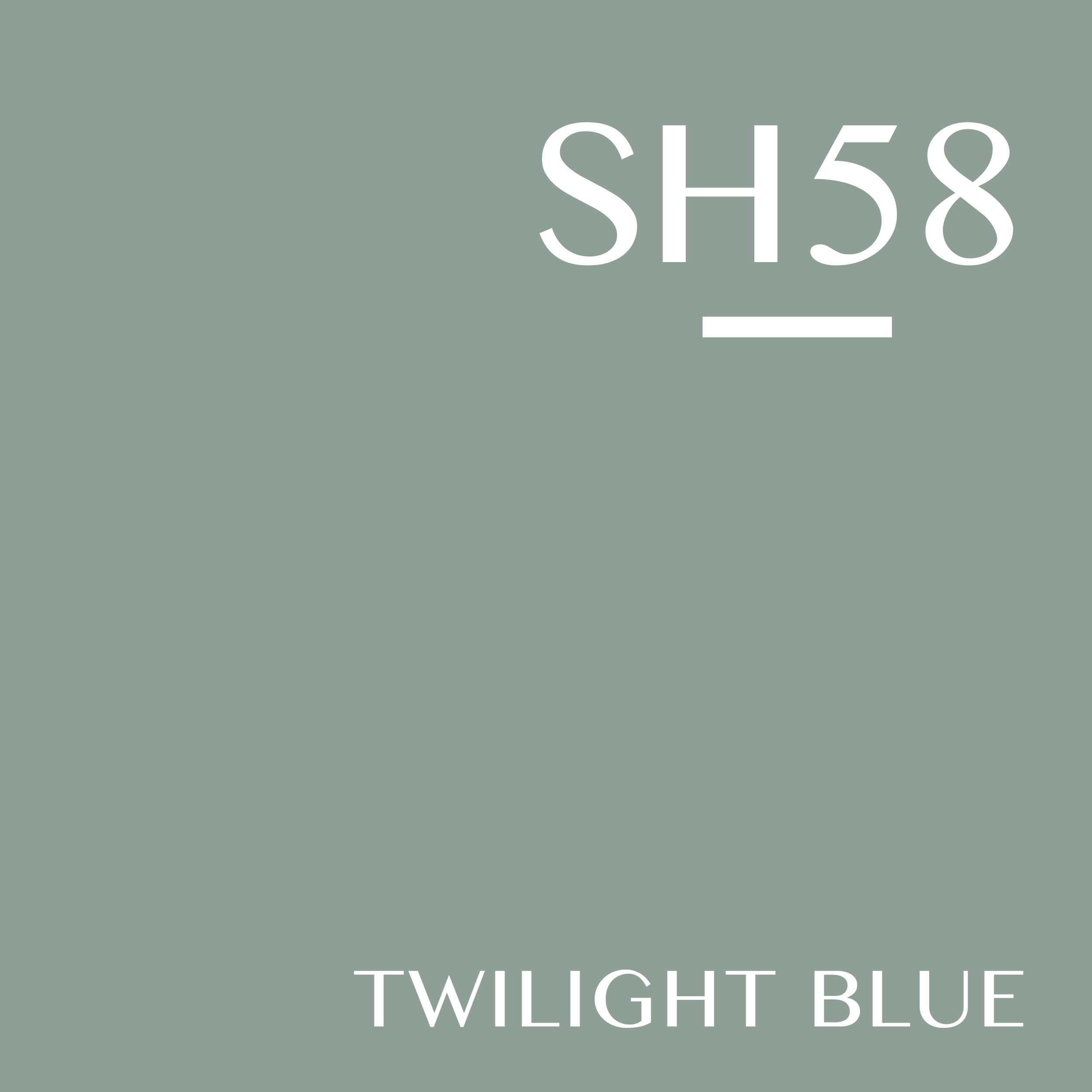 SHADE collection color blocks58