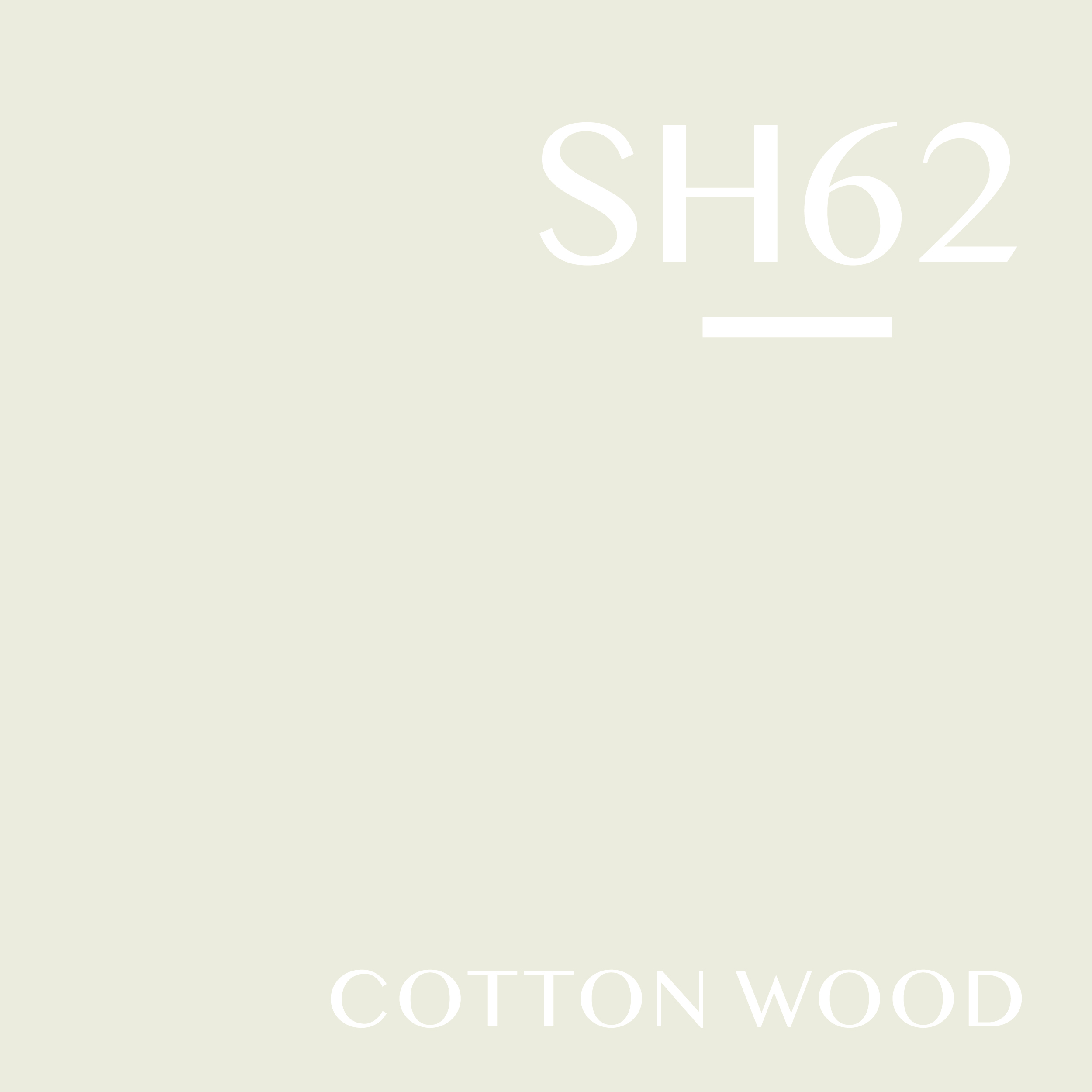 SHADE collection color blocks62