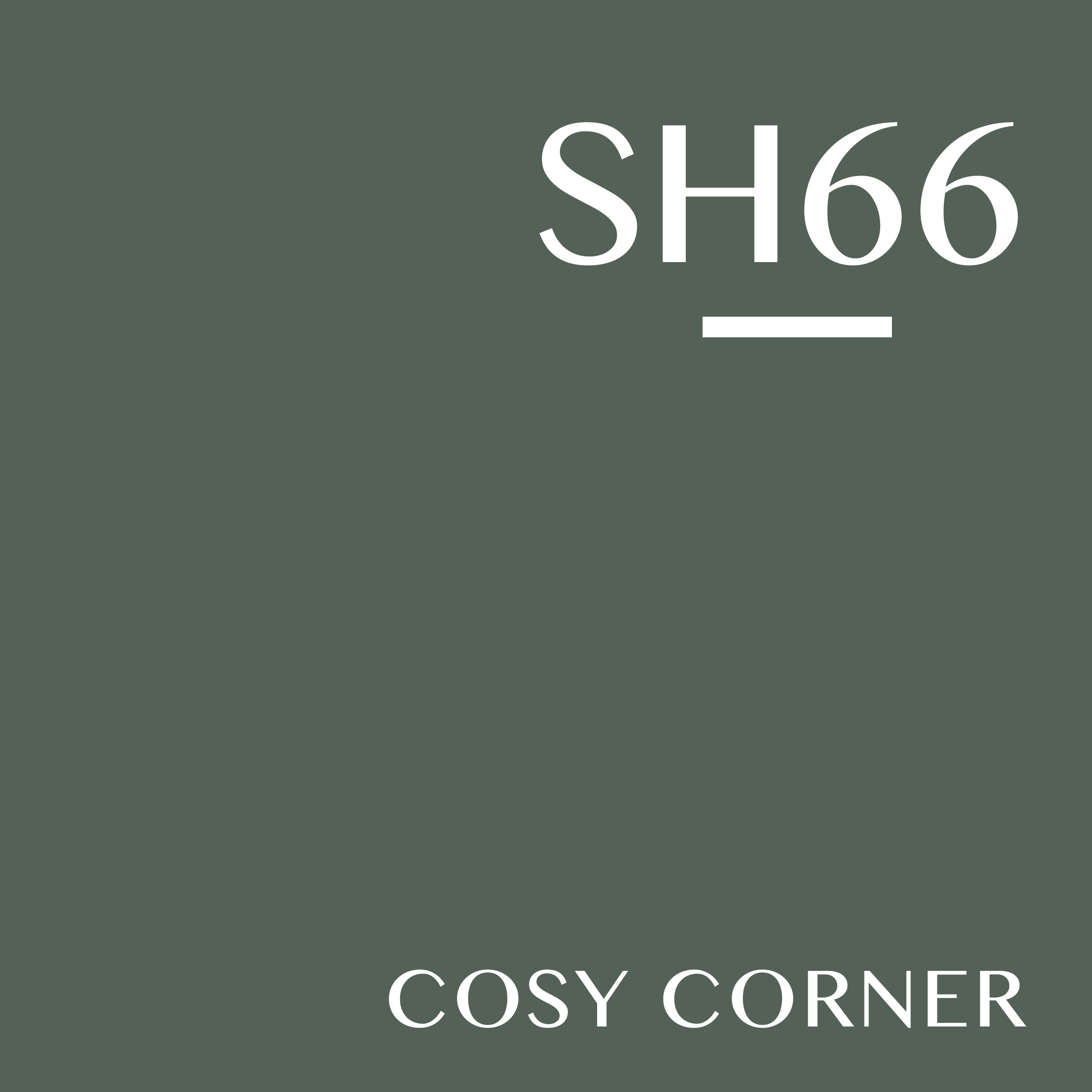 SHADE collection color blocks66