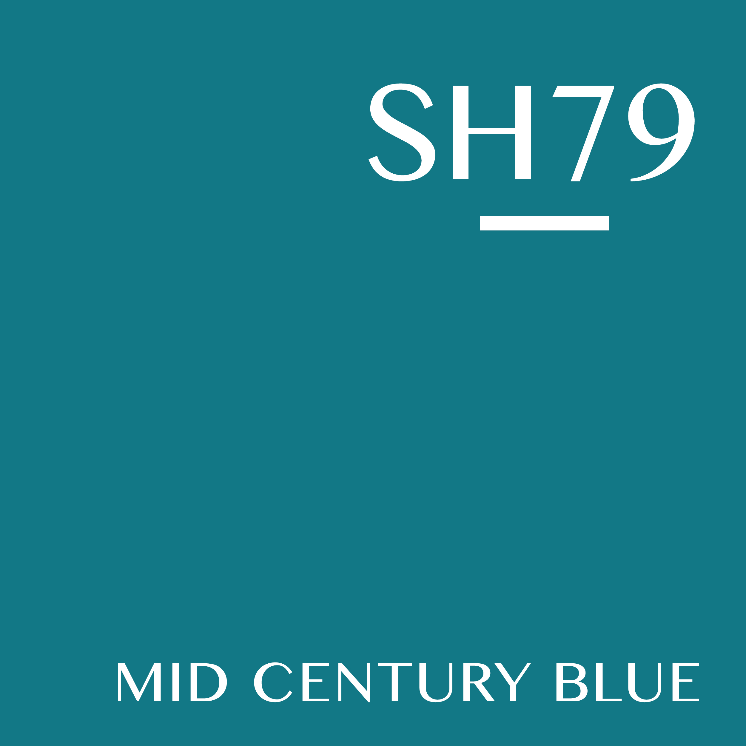 SHADE collection color blocks79