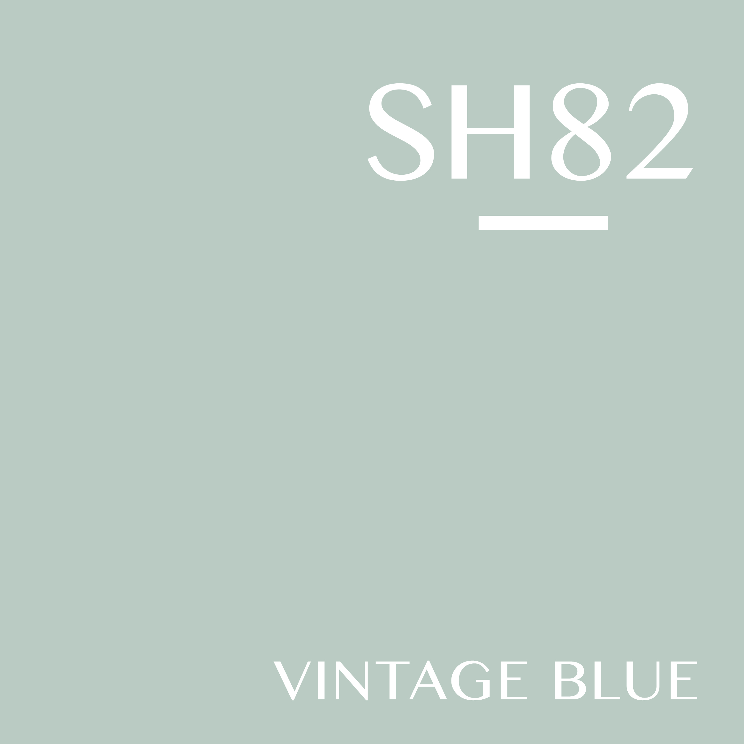 SHADE collection color blocks82