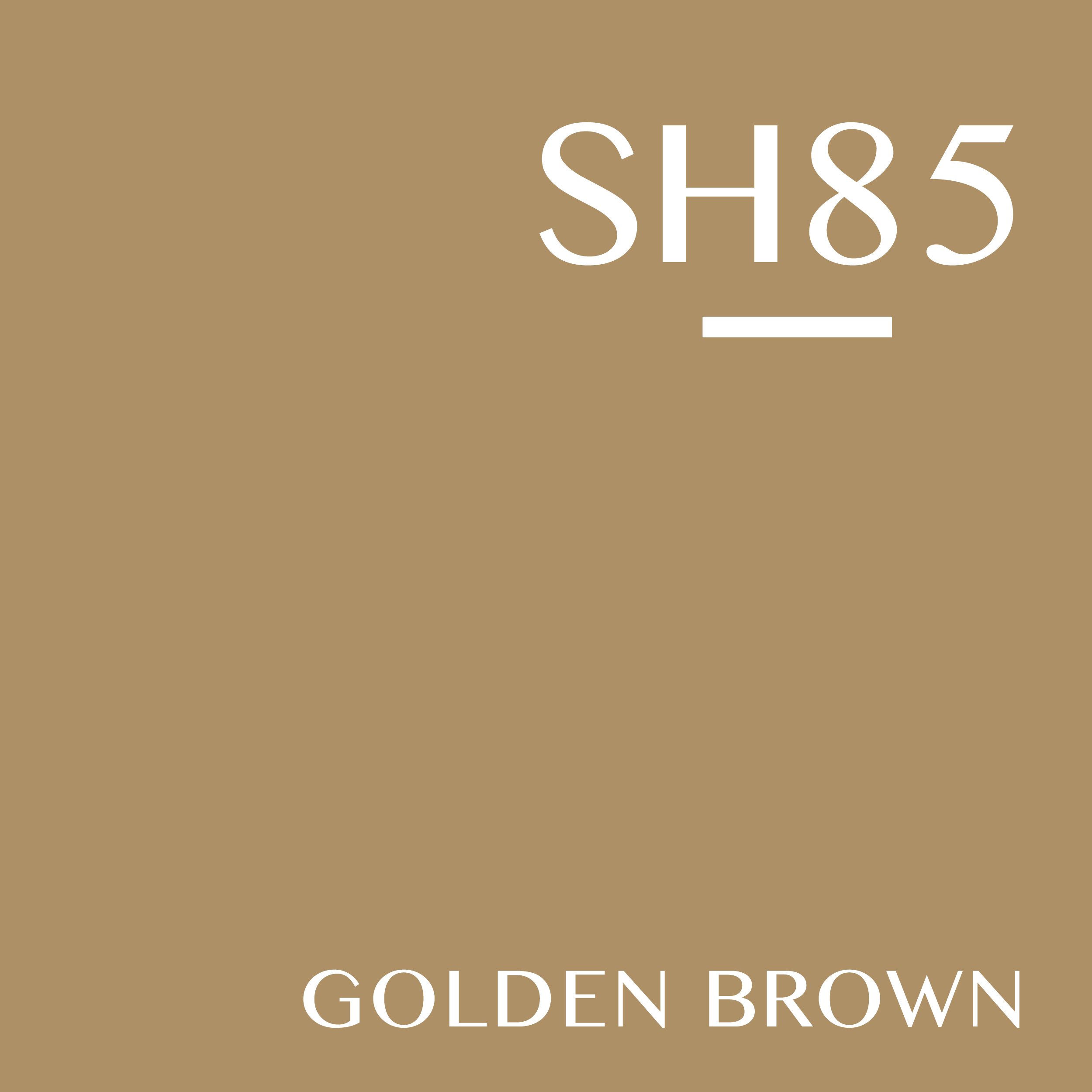 SHADE collection color blocks85