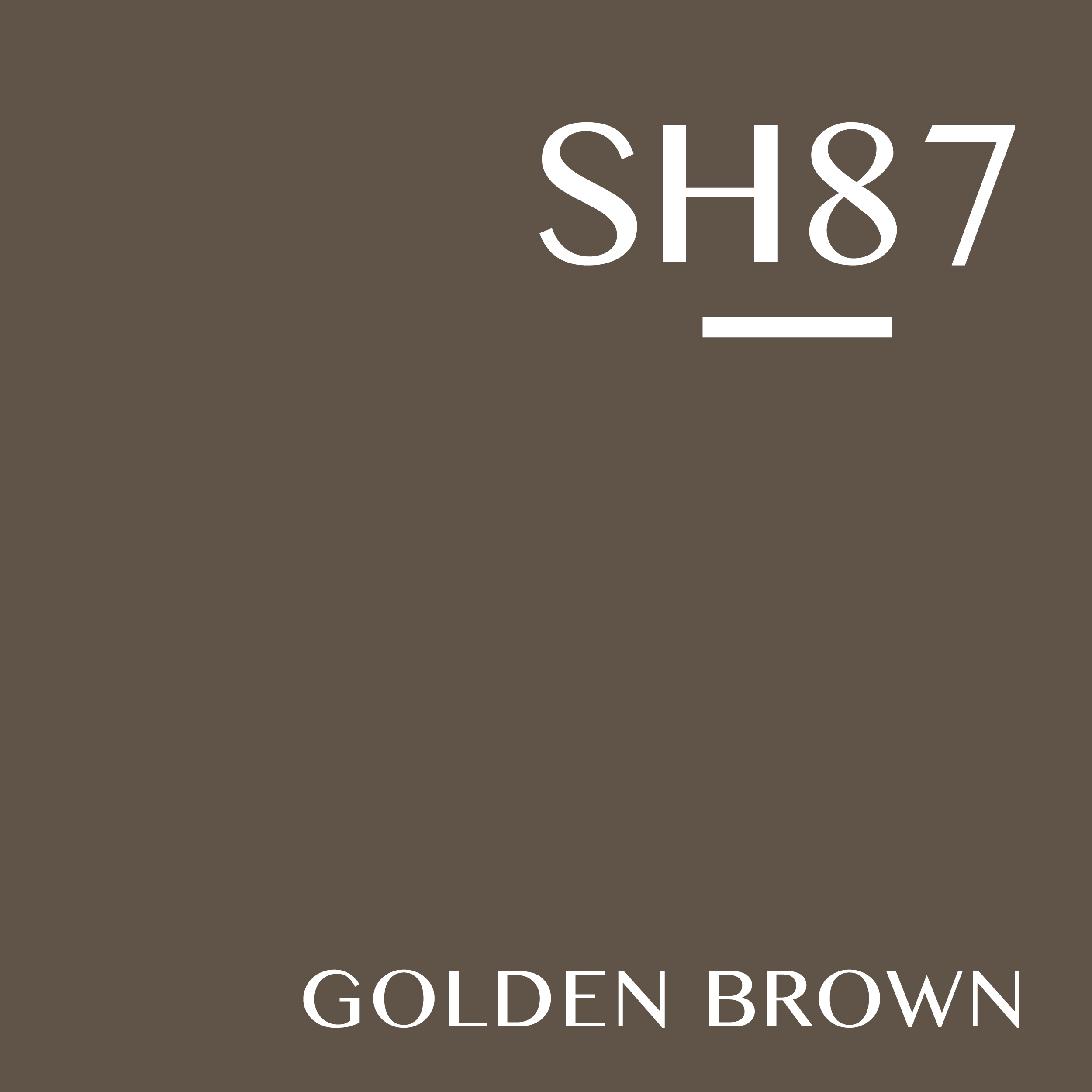 SHADE collection color blocks87