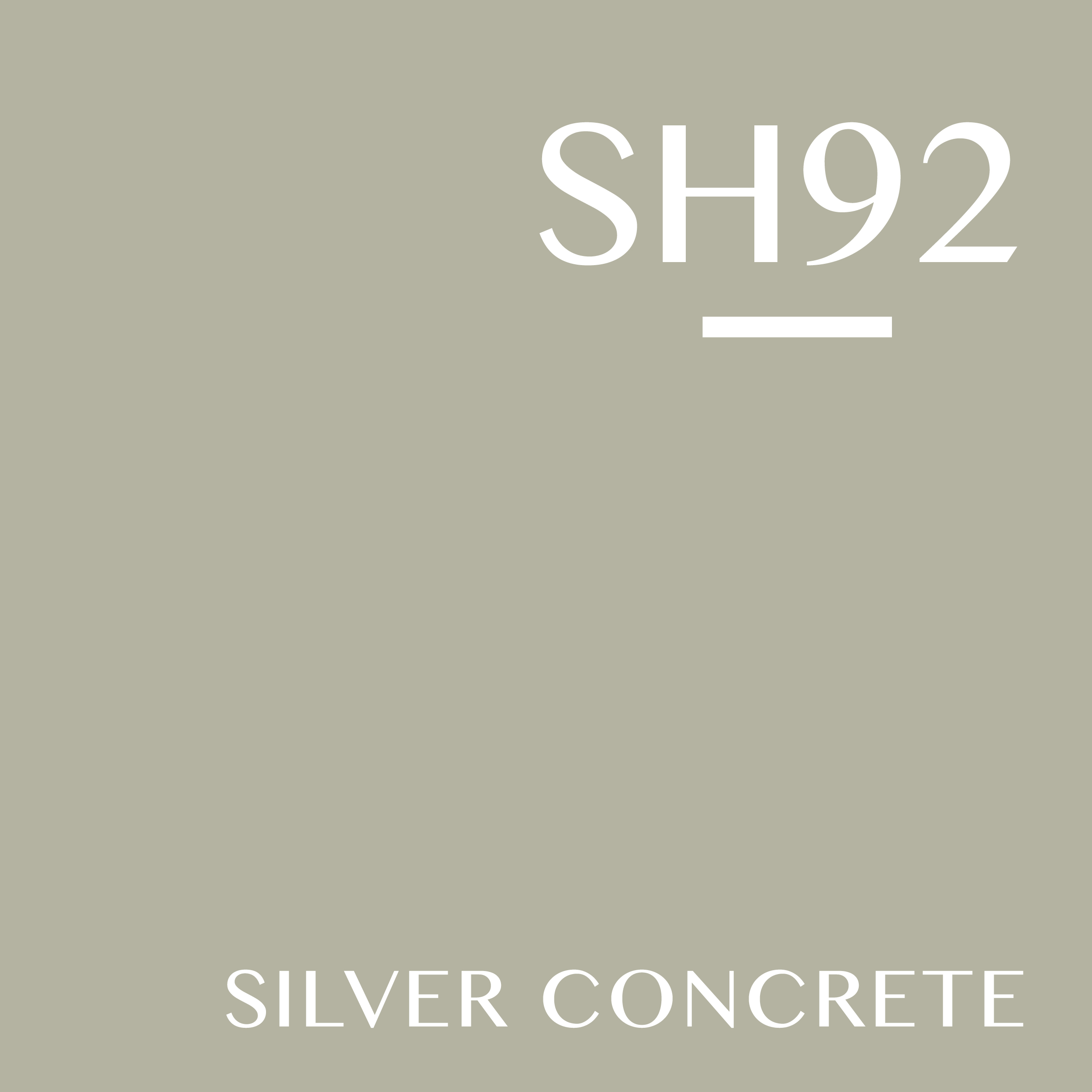 SHADE collection color blocks92