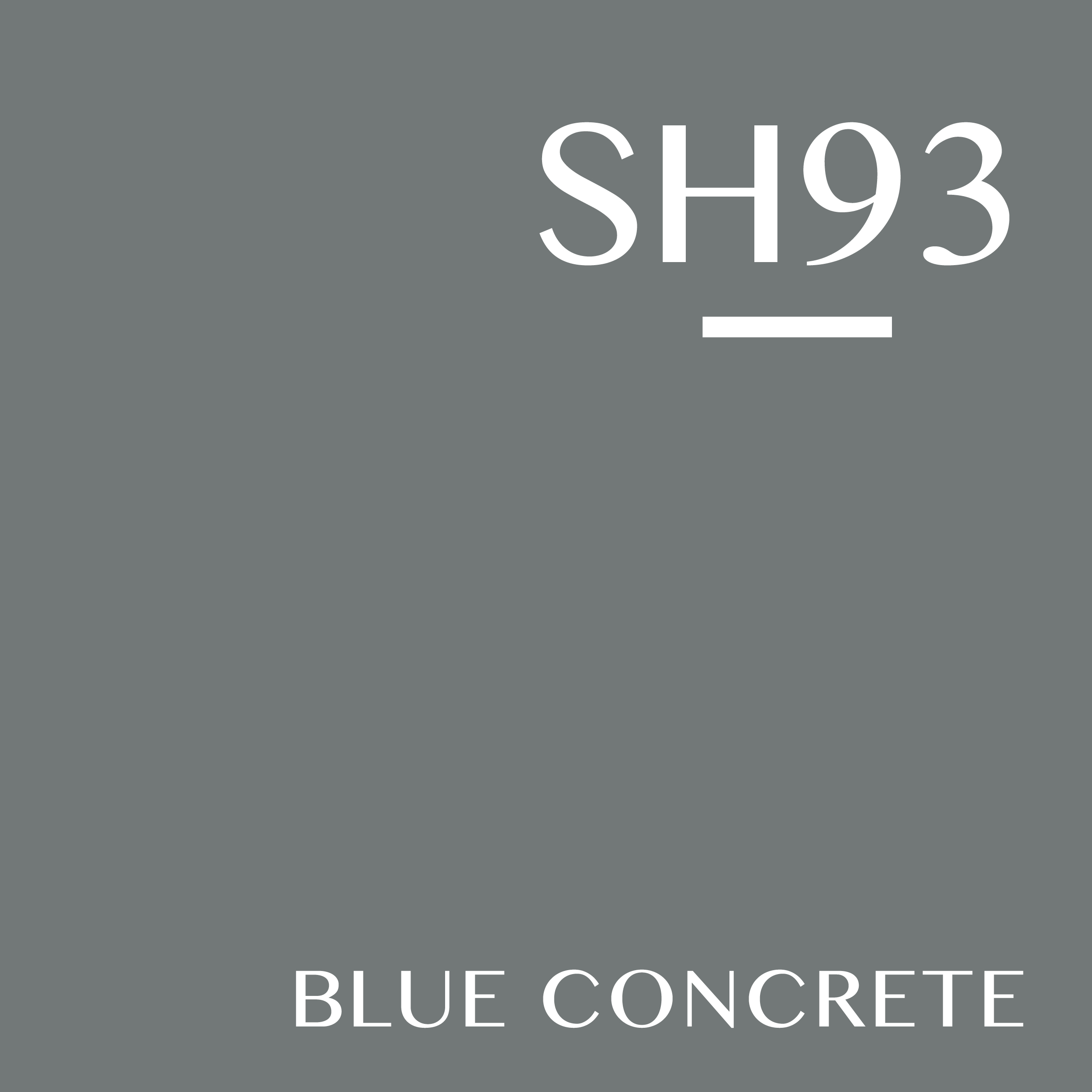 SHADE collection color blocks93